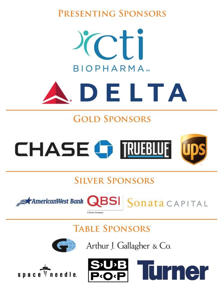 CWL 2015 sponsorship tree