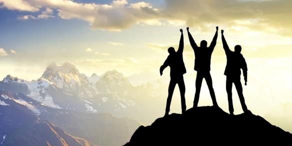 o-SUCCESS-facebook