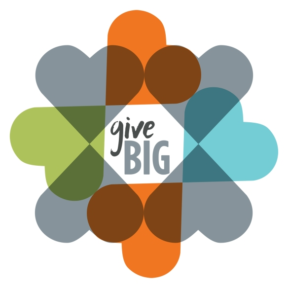 GiveBigLogo_ICON