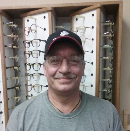 Keith- Vision Clinic (2)