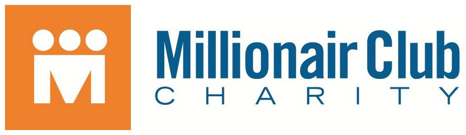Updates and Success Stories from Millionair Club Charity