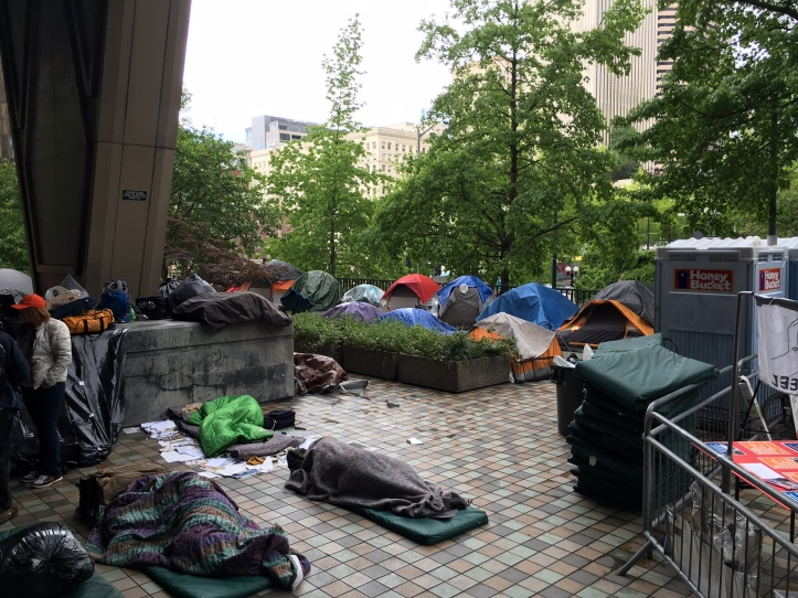 tent-city-tents-sleeping-on-ground