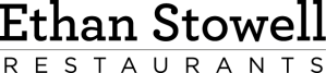 Ethan Stowell Restaurants Logo